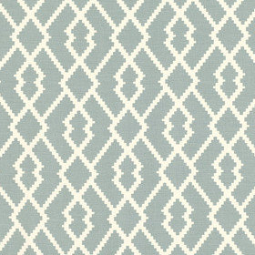 Romo Hamlin French Blue 7791-06