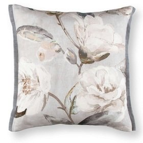 Romo Japonica Cushion Eucalyptus RC707-03