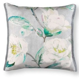 Romo Japonica Cushion Jade RC707-01