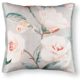 Romo Japonica Cushion Pomelo RC707-04
