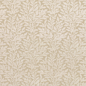 Romo Kelso Embroidery Natural 7780-02