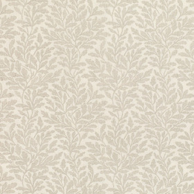 Romo Kelso Embroidery Sandstone 7780-01
