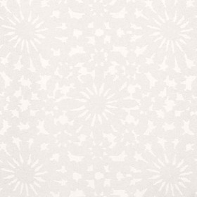 Romo Merletto Whitewash W398-01