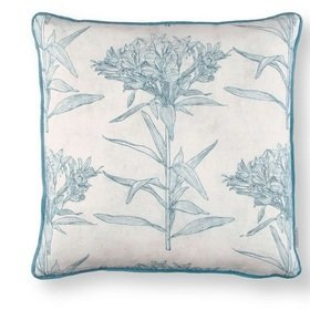 Romo Oriana Cushion Tapestry RC705-02