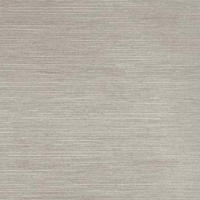 Romo Pica Marble W403-02