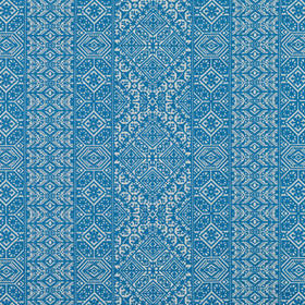 Romo Xilia Persian Blue 7621-08