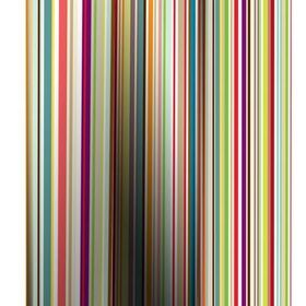 Arthouse Bright Stripe 008107