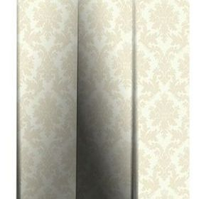 Arthouse Cream Damask 008140
