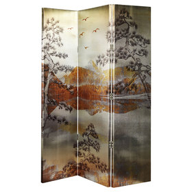 Arthouse Kyasha Gold Screen 004760