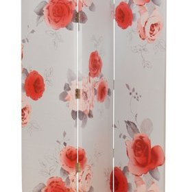 Arthouse Nicky Rose Room Divider 008207