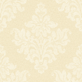 S.J. Dixon Petworth Cream EO00249