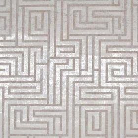 York Wallcoverings For S.J. Dixon A-Maze Y6220201