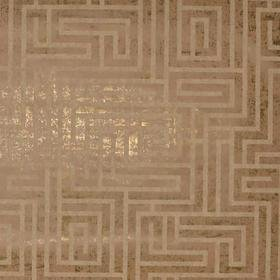 York Wallcoverings For S.J. Dixon A-Maze Y6220203