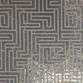 York Wallcoverings For S.J. Dixon A-Maze Y6220205