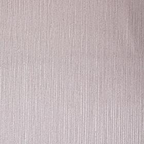 York Wallcoverings For S.J. Dixon Channels Y6220609
