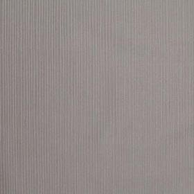 York Wallcoverings For S.J. Dixon Channels Y6220610