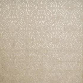 York Wallcoverings For S.J. Dixon Circle Burst Y6220903