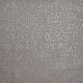 York Wallcoverings For S.J. Dixon Circle Burst Y6220904