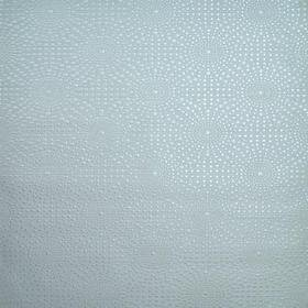 York Wallcoverings For S.J. Dixon Circle Burst Y6220906