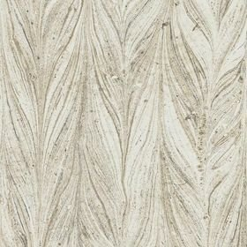 York Designer Series For S.J. Dixon Ebru Marble Y6230801