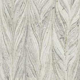 York Designer Series For S.J. Dixon Ebru Marble Y6230802
