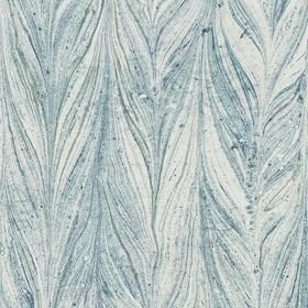 York Designer Series For S.J. Dixon Ebru Marble Y6230803