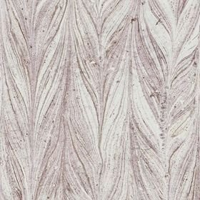 York Designer Series For S.J. Dixon Ebru Marble Y6230804