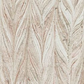 York Designer Series For S.J. Dixon Ebru Marble Y6230805