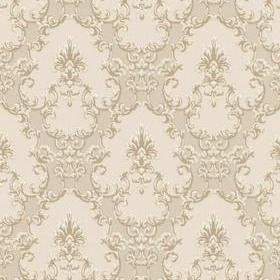 Erismann For S.J. Dixon Palais Royal 6376-14