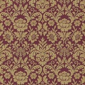 Erismann For S.J. Dixon Palais Royal 6378-06