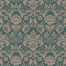 Erismann For S.J. Dixon Palais Royal 6378-07