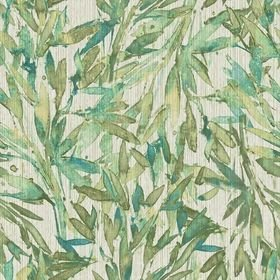 York Designer Series For S.J. Dixon Rainforest Leaves Y6230705