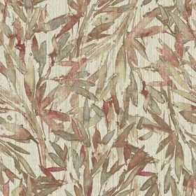 York Designer Series For S.J. Dixon Rainforest Leaves Y6230706