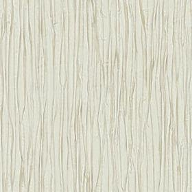 S.J. Dixon Vertical Fabric Y6180502