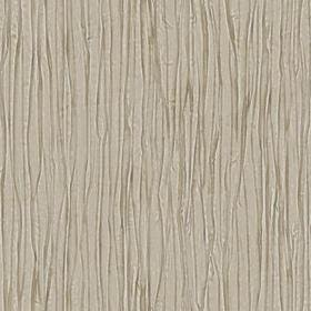 S.J. Dixon Vertical Fabric Y6180503