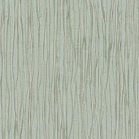 S.J. Dixon Vertical Fabric Y6180504
