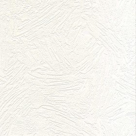 S.J. Dixon Whites & Speciality Wallcoverings 3303-21