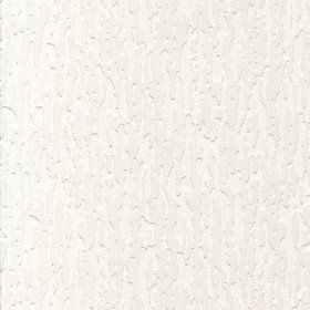S.J. Dixon Whites & Speciality Wallcoverings BOS806