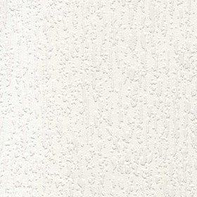 S.J. Dixon Whites & Speciality Wallcoverings RD6300