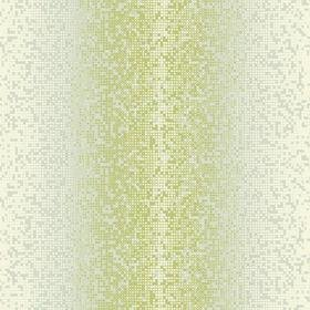 York Wallcoverings For S.J. Dixon Pop The Champagne RY2743