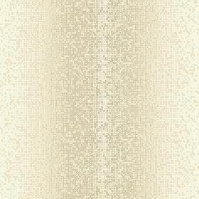 York Wallcoverings For S.J. Dixon Pop The Champagne RY2744