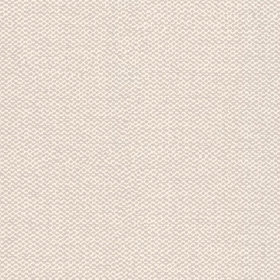 S.J. Dixon Grasmere Taupe AT-GR00320