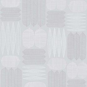 a6d9c73fdc9f52 Sandberg Dromstigen Grey 597-31
