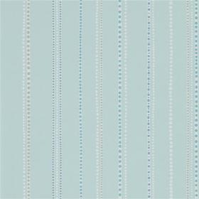 Sanderson Abacus Stripe Mineral 214751