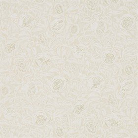 Sanderson Annandale Ivory-Stone 216396