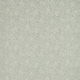 Sanderson Annandale Weave Willow 236466