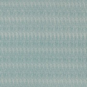 Sanderson Beckett Blue Clay 236731