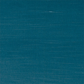 Sanderson Brianza China Blue DBRZBR324
