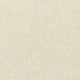 Sanderson Coralie Shell-Ivory DCAVCO104