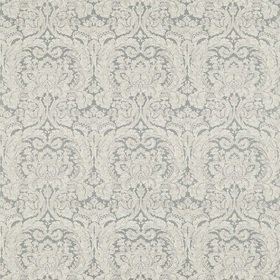 Sanderson Courtney Grey-Linen 226380